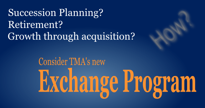 TMA-Exchange-Agency-Buy-Sell